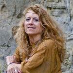 May Kesler, PT
