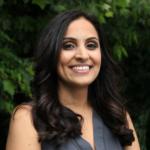Niti Patel, MS, RD
