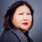 Hellen Yuan