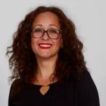 Maria Peraza Godoy, MD