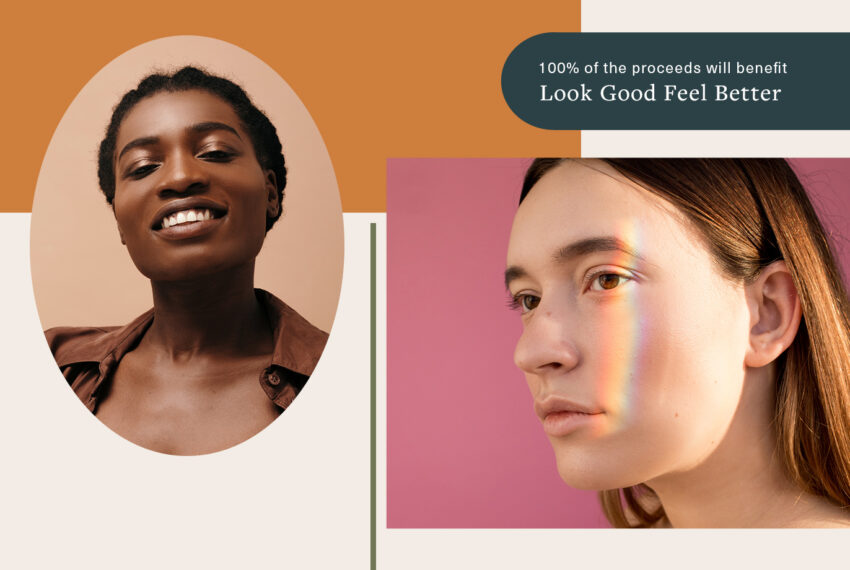 Well+Good TALKS: How 2020 Has Completely Changed the Way We Think About Beauty