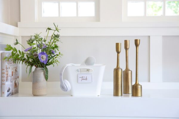 The Powerful Combination of '15-Minute Wins' and the One-Box Method for Your Cleanest Home Yet