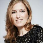 Amy Wechsler, MD