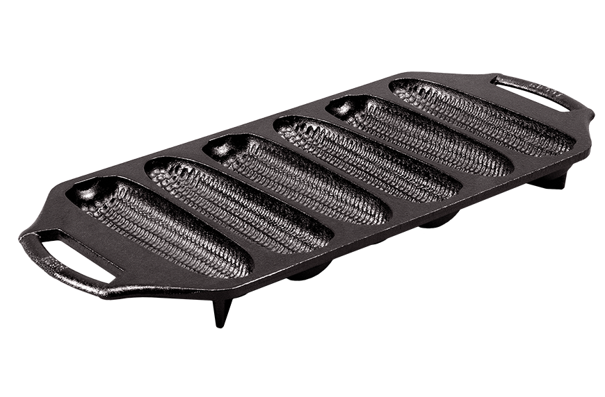 Cornstick Pan, lodge bakeware