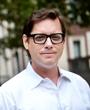 Daniel Ames, PhD