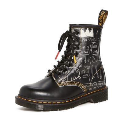 doc-martens-basquiat-boot