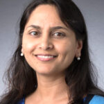 Dipali Sharma, PhD