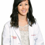 Jacqueline Ho, MD, MS