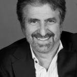 Marc Lowenberg, DDS