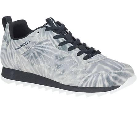 Merrell Tie Dye Sneakers