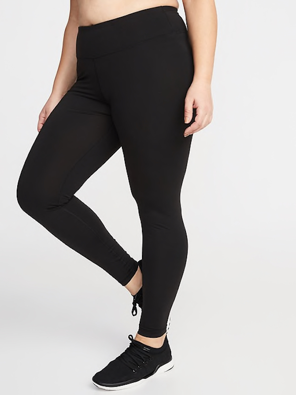 Old Navy Plus Size Leggings