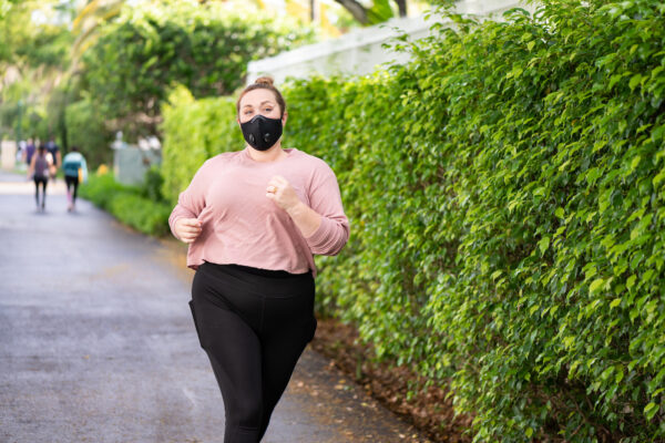 How To Deal With Seasonal Allergies While Running Outside