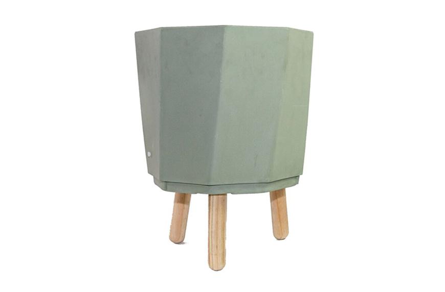 self watering pots 3