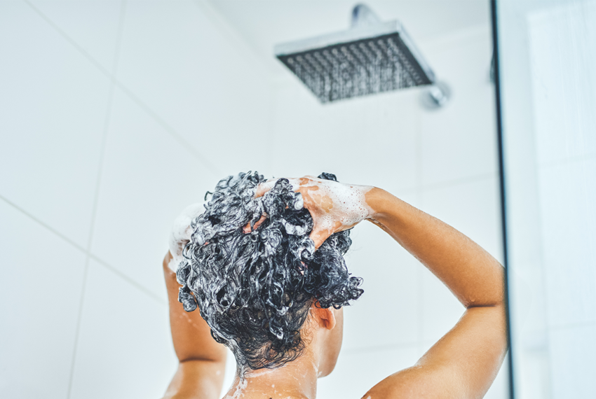 Pre-Shampoo Treatments To Help You Get the Most Out of Your Next Wash Day