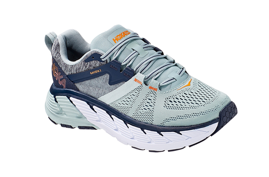shoes for runners knee