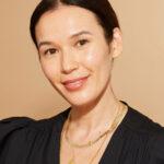 Melissa Medvedich