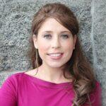 Erin Palinski-Wade, RD