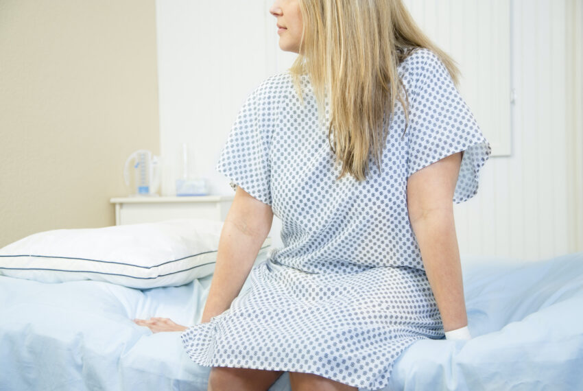 An OB/GYN Breaks Down Exactly What Happens During a Pap Smear—And Why It's So Important for Your Health
