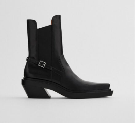 zara-squared-toe-ankle-boot
