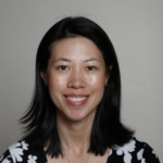 Alexis Chiang Colvin, MD