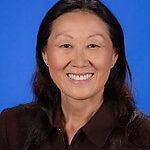 Clara Paik, MD