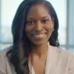 Cynthia Armand, MD
