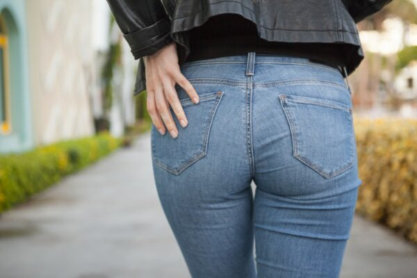 4 Wet Wipe Alternatives That Are So Much Better for Your Butt