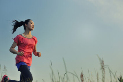8 Ways To Use Your Workout and Recovery Routine To Reduce Inflammation