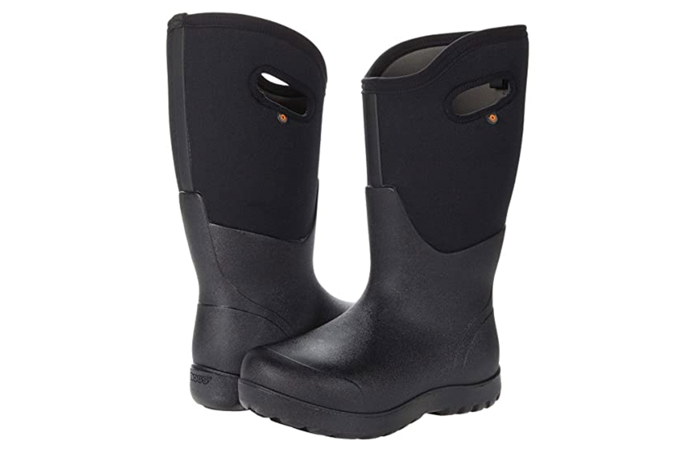 The Best Rain Boots for Women