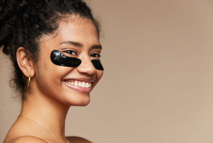 6 Under Eye-Mask Products That Instantly Refresh Puffy and Dehydrated Skin