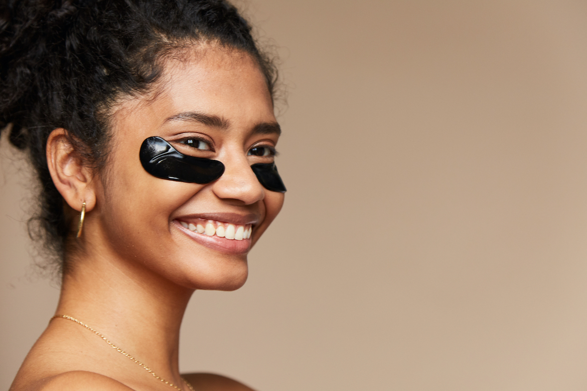 Thumbnail for 6 Under Eye-Mask Products That Instantly Refresh Puffy and Dehydrated Skin