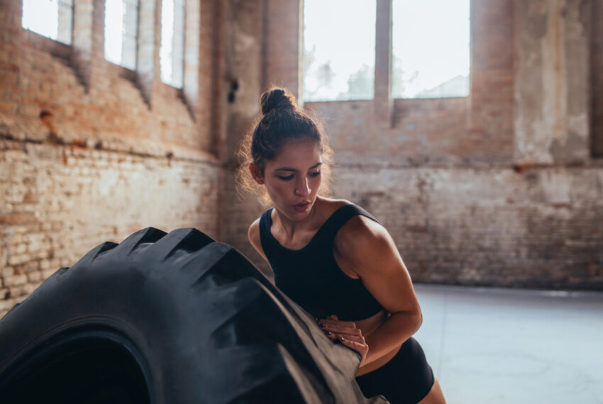 How To Tell If Fitness Influencers Actually Know What They're Talking About