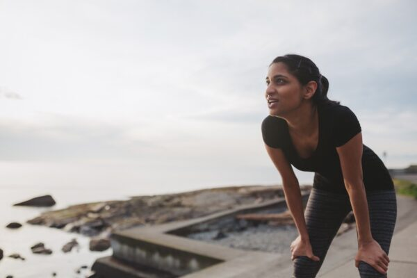 'I'm a Cardiologist, and This Is What People in Their 20s and 30s Get Wrong About Heart Health'