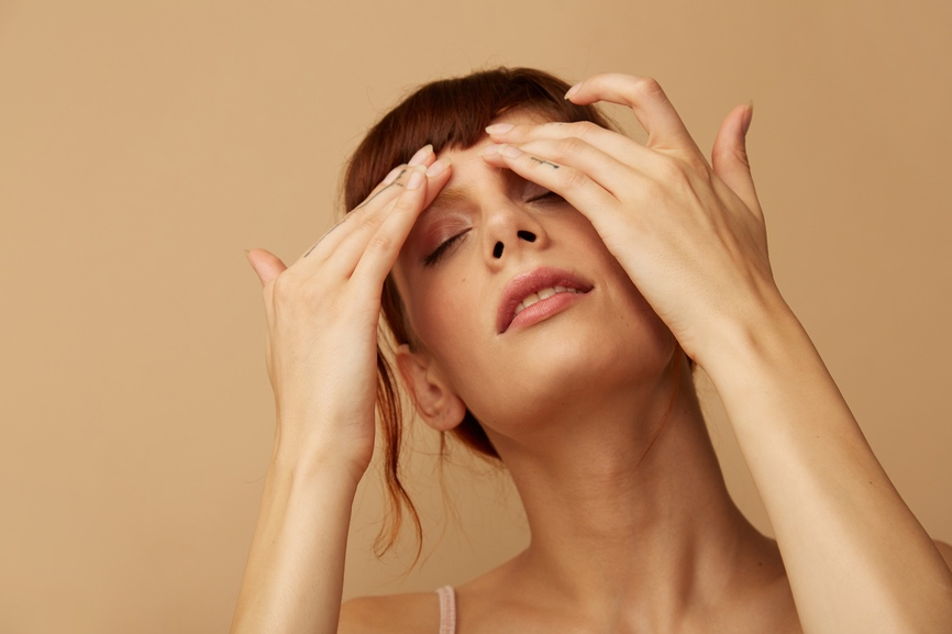 Thumbnail for This Mayo Clinic Database Makes It Easy To Shop for Sensitive Skin-Friendly Products