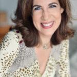 Aimee Hartstein, LCSW