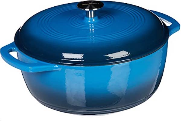 amazon dutch oven