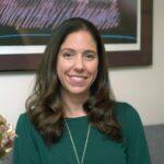 Annie Miller, LCSW-C