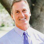 Brian Hoke, DPT
