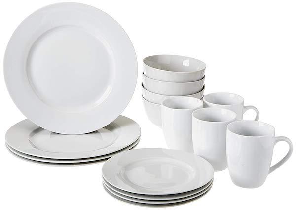amazon prime cookware deals