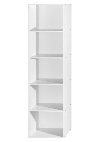 hodedah import bookcase