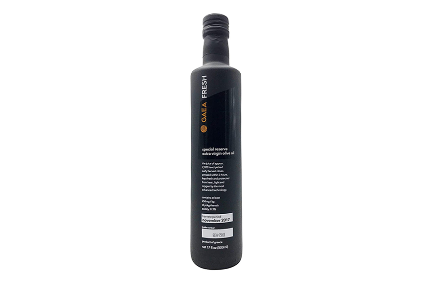 olive oil 13