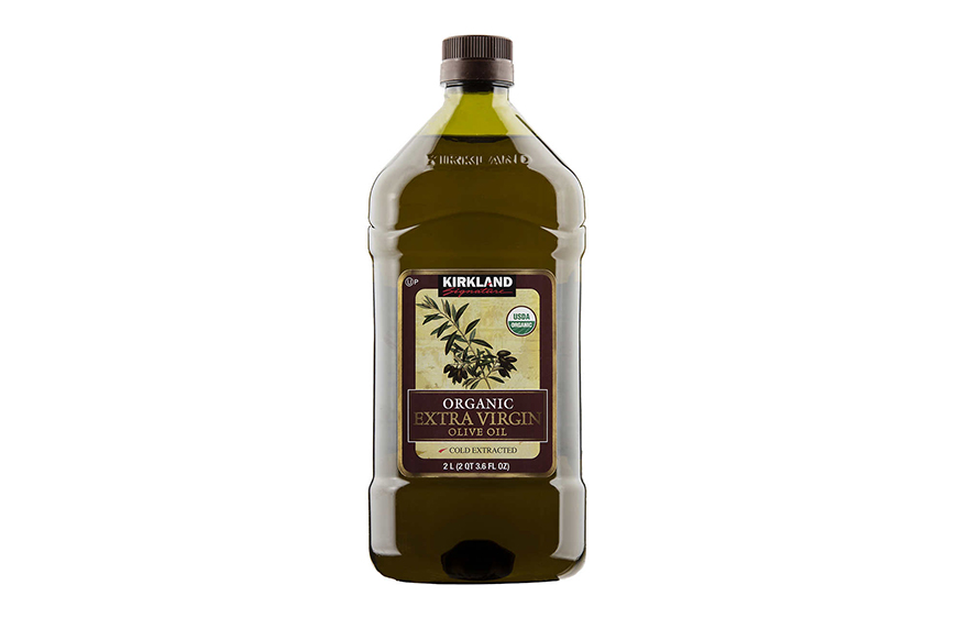 the best olive oils
