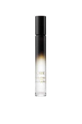 Oribe Perfume Rollerball