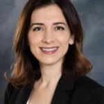 Ayesha Sherzai, MD