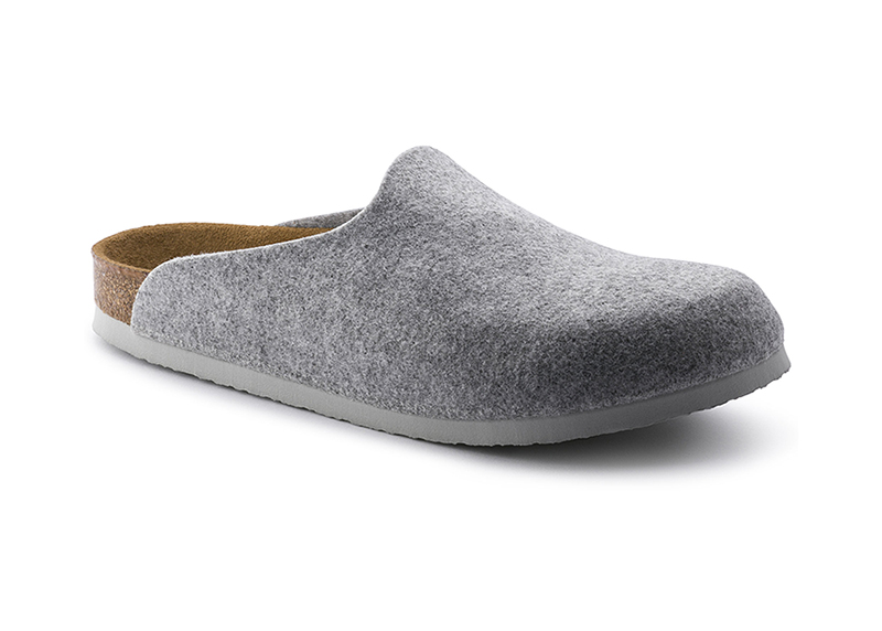 7 Podiatrist-Approved Slippers for Arch