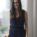 Allison Melnick