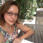 Arianna Galligher, LISW-S