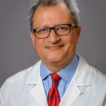 Avanish Aggarwal, MD