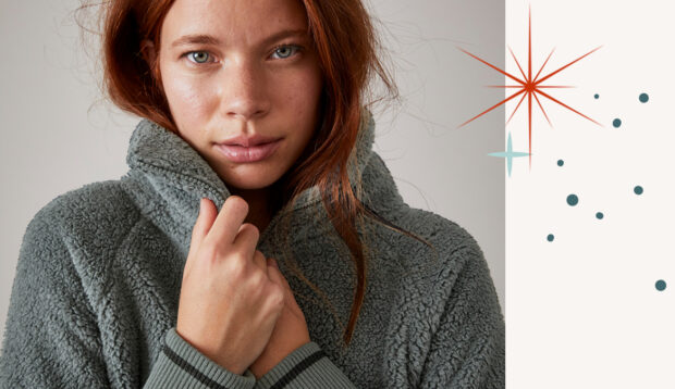 10 Style-Forward Gifts for Those Who Believe Cozy Is a Lifestyle