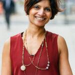Adeeti Gupta, MD